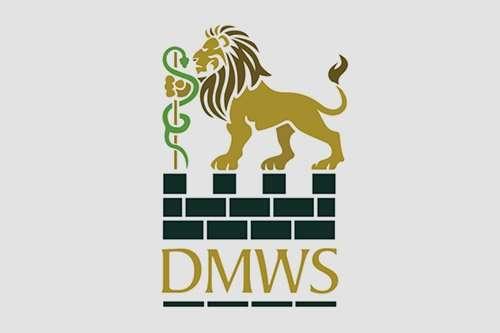 -Defence Medical Welfare Service