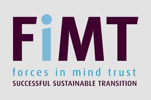 FiMT Research Centre