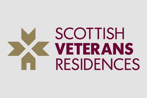 -Scottish Veterans Residences