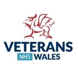 Veterans NHS Wales