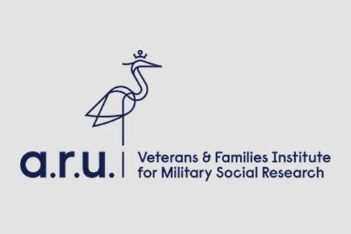 Veterans and Families Institute for Military Social Research