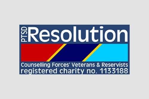 PTSD Resolution