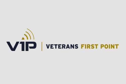 Veterans First Point